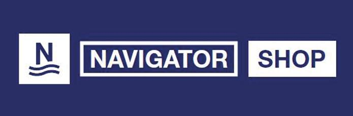 Navigator-Shop-Logo